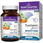 TurmericForce Nighttime